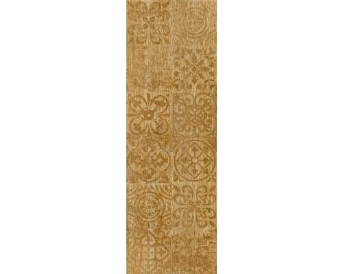3606-0024 ВЕНСКИЙ ЛЕС декор натуральный 19,9х60,3