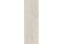 6064-0015 ВЕНСКИЙ ЛЕС керамогранит гл. белый 19,9х60,3