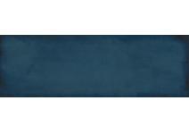 ПАРИЖАНКА облицовочная плитка 20x60 син.