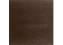 5032-0124 КАТАР керамогранит гл. коричневый 30х30