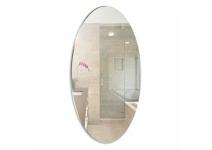 Зеркало 350*630 (ШВ)