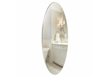 Зеркало 350*930 (ШВ)