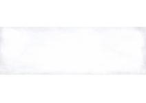 ПАРИЖАНКА облицовочная плитка 20x60 бел.