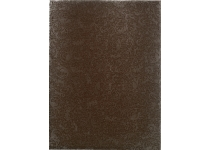 1034-0158 Плитка настенная КАТАР 25х33 коричневый