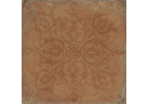 5032-0254 СИЕНА керамогранит гл. декор котто 30х30