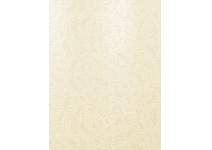 1034-0157 Плитка настенная КАТАР 25х33 белый