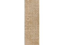 3606-0021 ВЕНСКИЙ ЛЕС декор бежевый 19,9х60,3