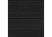 Плитка для пола Капри черный