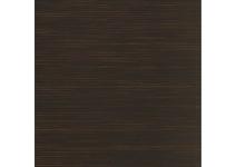 Плитка для пола Глория коричневый